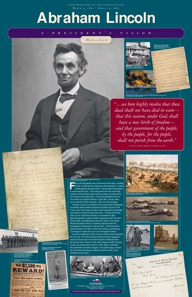 abraham lincoln timeline game the civil war a country divided collection lesson planet