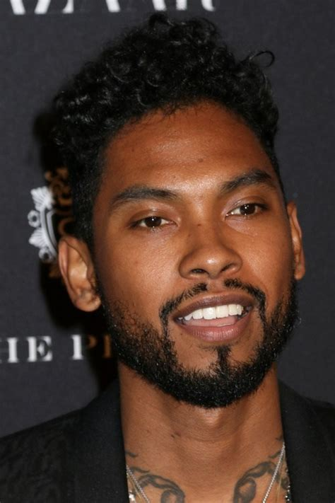 how do i get miguel hair curly hairstyles for men 40 ideas for type 2 type 3 and