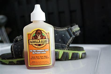 sneaker glue repair best glue for shoes enkivillage