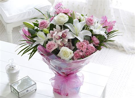 mothers day flower 25 best mothers day flowers ideas