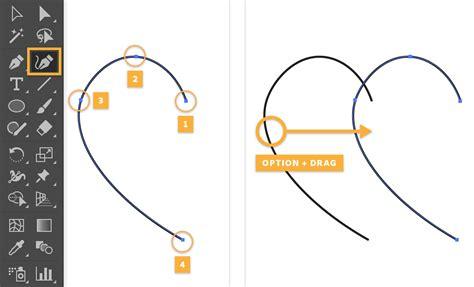 design t shirt adobe illustrator how to design a t shirt adobe illustrator cc tutorials
