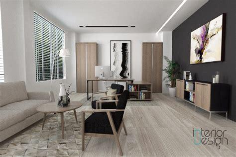 Jasa Interior Kantor jasa desain interior kantor bekasi interiordesign id