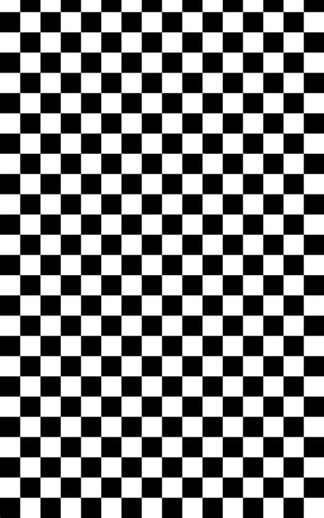 Cra Background Check Black And White Checks Black And White