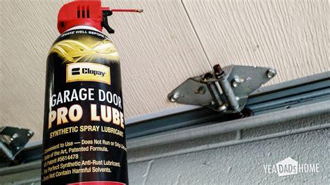 Garage Door Opener Will Not Garage Door Opener Chain Not Moving Motor Running Wageuzi