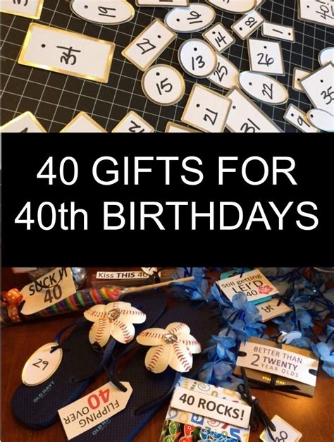 Stylish  Ee  Th Ee    Ee  Birthday Ee   Gift  Ee  Ideas Ee    Ee  For Husband Ee