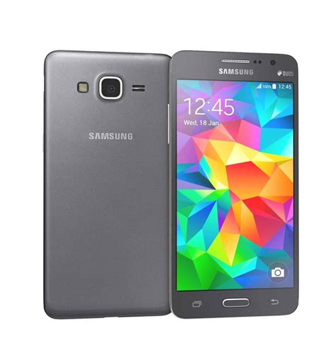 samsung galaxy grand prime cellucity buy cellphones dual sim phones vodacom contracts