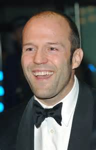 statham haircut 2012 short buzz hairstyle for men from jason statham