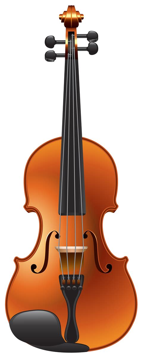 Free Clipart Borders violin clipart 4879 free clipart images clipartwork