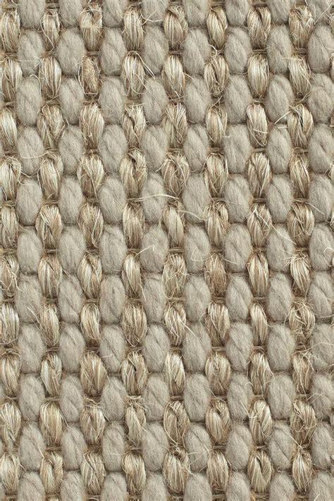 sisal wool rug cortina wool and sisal rug in mineral wool sisal blends sisal rugs sisal and