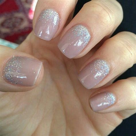 Pedi Trend Of The Moment White by Best 25 Bridal Nails Ideas On Wedding