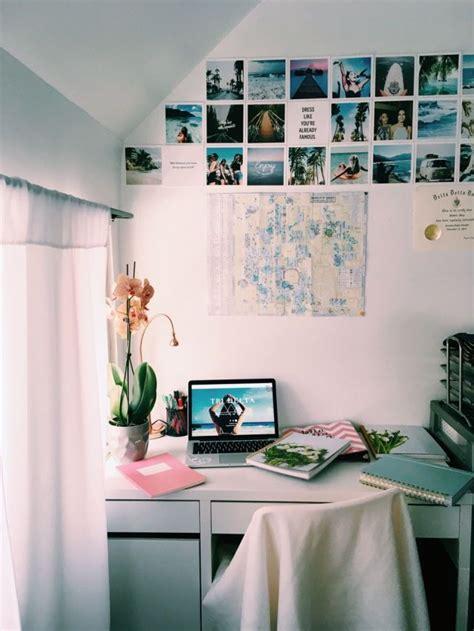 bedroom decorating ideas tumblr pinterest mylittlejourney tumblr toxicangel