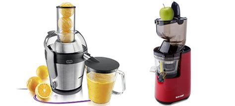which is the best juicer how to buy the best juicer which