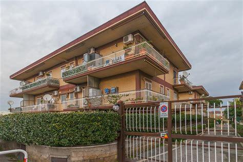 compro appartamento a roma ciino compro casa ciino in vendita e affitto