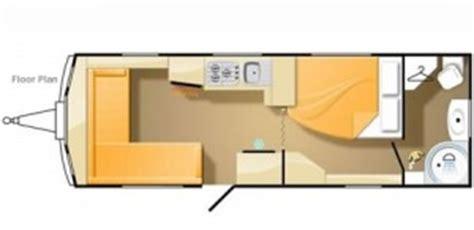 crusader caravans floor plans elddis crusader super sirocco 2013 dinmore leisure
