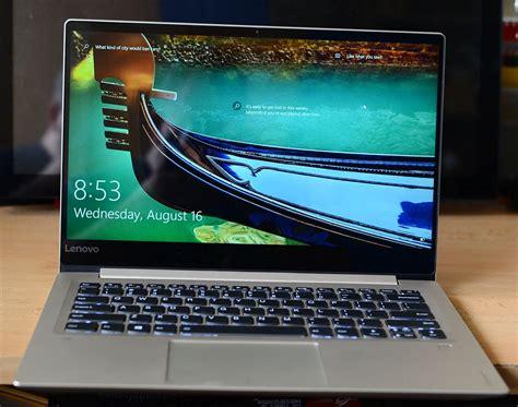 Lenovo Ideapad 720s lenovo ideapad 720s review â ultraportabil cu un look è i performanè e foarte bune