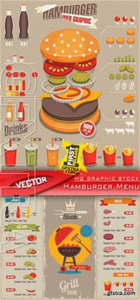 woolworths cafe menu design quarter woolworth s lunch counter menu 1970 when you get to the