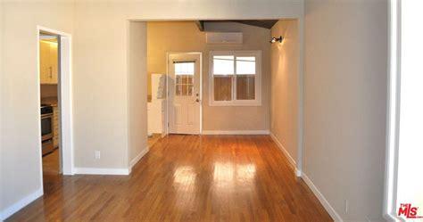 La Apartment Rentals   Rents