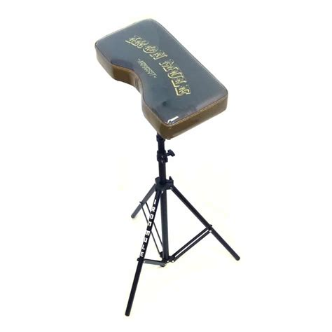 tattoo arm chair iron mule tattoo armrest travelling man