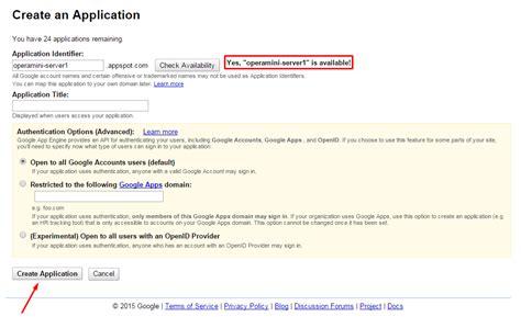 cara membuat web filtering tutorial cara membuat web proxy menggunakan google