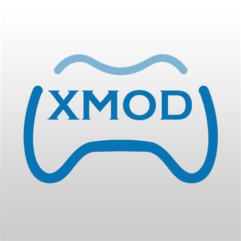aptoide zarchiver xmodgames 2 3 6 latest apk download download