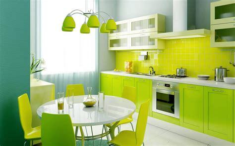 10 green home design ideas remarkable green interior design brilliant home interior
