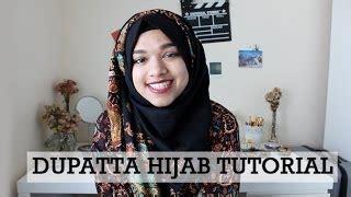 xl hijab tutorial saimastyleslike youtube