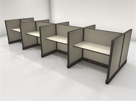 100 office furniture resale indianapolis top 5