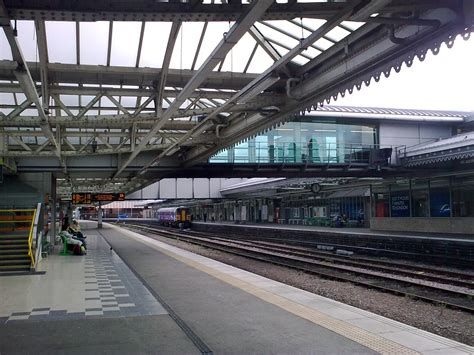 from the platform 2 google images