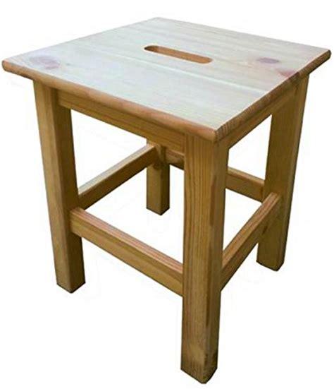 sgabelli in legno usati sgabelli legno usato vedi tutte i 91 prezzi