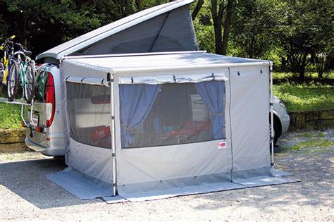 fiamma caravanstore awning fiamma caravanstore privacy room caravan awning
