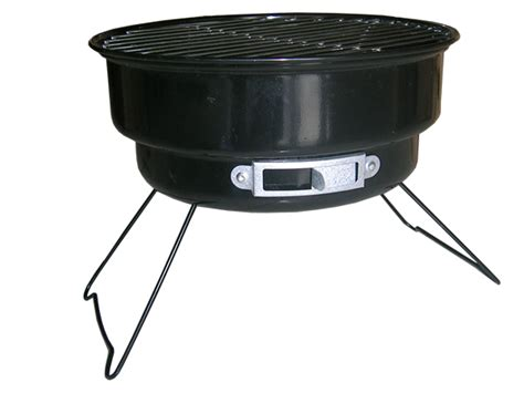 Jual Alat Barbeque by Alat Pemanggang Bbq Barbeque Grill Portable