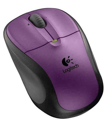Mouse X7 R4 mouse o raton csil