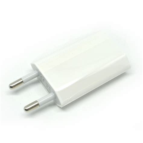 chargers for iphone 4 charger usb eu for iphone 4 jakartanotebook