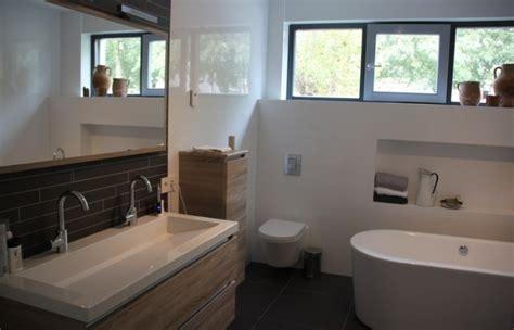 sanitair dordrecht belmar badkamers sanitair en keukens in dordrecht de