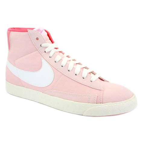 Nike One High Pink nike blazer high pink provincial archives of saskatchewan