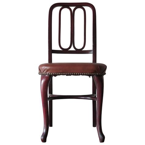 thonet chairs for sale thonet bentwood chair for sale at 1stdibs