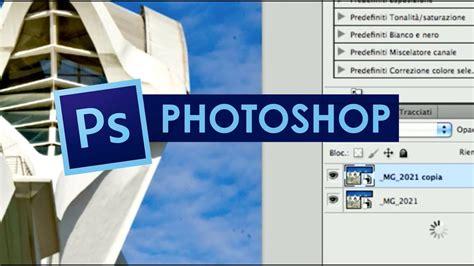 tutorial photoshop jessica morelli tutorial photoshop in italiano oggetti avanzati video 03