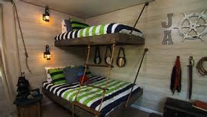 boys pirate bedroom boy s pirate themed bedroom knock it off the live