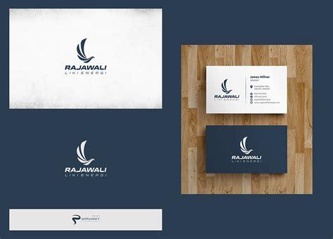layout perusahaan pt galeri design logo perusahaan energi pt rajawali liki ener