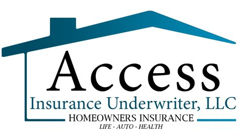 esurance homeowners insurance reviews 28 images