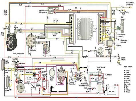 wps alternator wiring diagram volvo penta wiring diagram