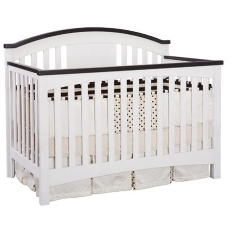 Bryant Crib by Pin By Bryant On Babies Nursery