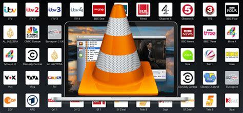 best tv software iptv player apps