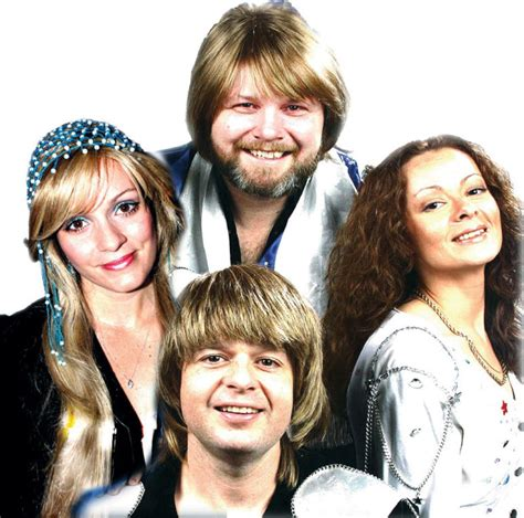 abba band abba tribute band is back by popular demand news