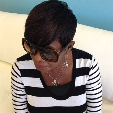 black hair salons near 32211 120 best images about hairstyles by salon pk jacksonville