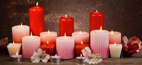 candele significato candele tutte le tipologie e gli utilizzi