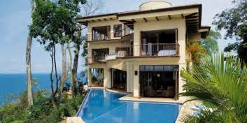 Looking For 3 Bedroom House To Rent costa rica condo rentals tropical homes of costa rica