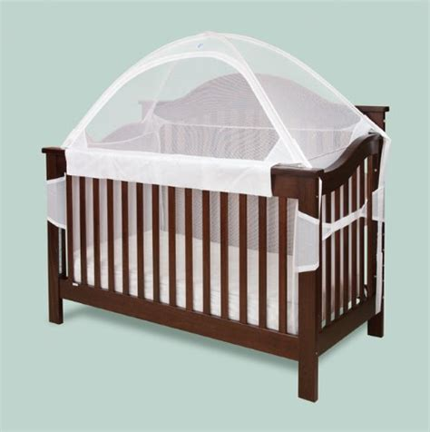 Crib Tent by Crib Tent For Convertible Cribs White Baby Crib Bedding