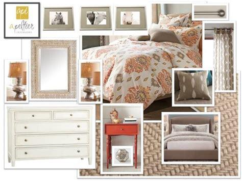design house decor etsy premade interior design package bedroom by houseofpeltier