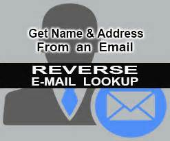 Email Search Lookup Email Lookup